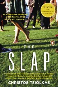The-Slap-by-Christos-Tsiolkas1