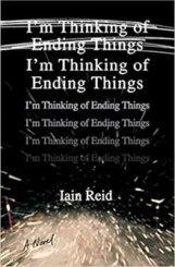 220px-Reid_I'mThinkingofEndingThings