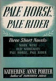 220px-PaleHorsePaleRider